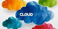 Cloud specialist: Cloud Pubblico vs Cloud Privato