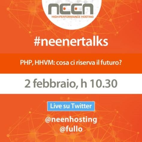preview_neenertalks