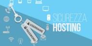 Sicurezza hosting: 9 consigli per difendersi dagli hacker