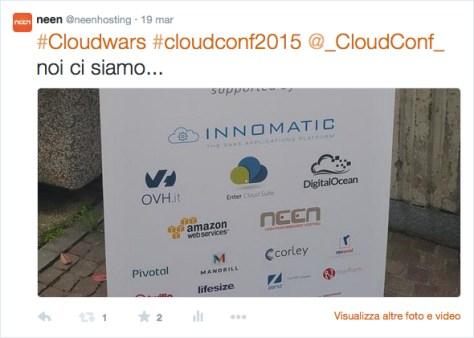 neen_cloudconf_cartellone