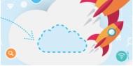 Cloud server: lo soluzione neen