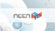 neen Jelastic PaaS, la soluzione cloud per gli sviluppatori