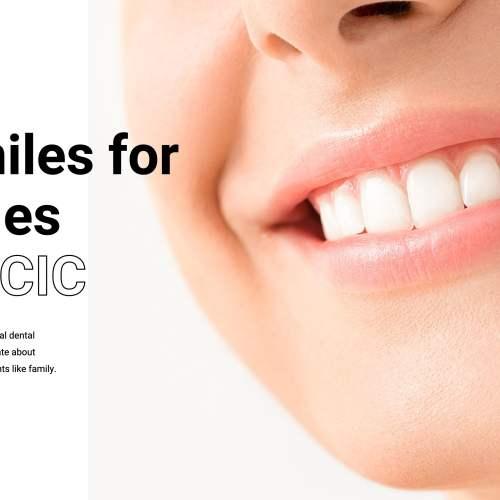 ADCIC | Advance Dental Care & Implant Centre Jamnagar