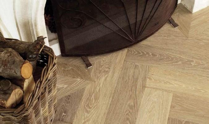 vloeren-inspiratie-voor-in-je-huis
