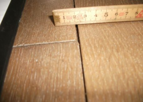 Nieuws pagina 2 van 6 neerlandia houten vloeren
