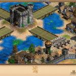 【ゲーム実況・Age of Empires 2 HD】キャンペーンの実況プレイをはじめました。