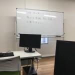 プログラマーカレッジ体験談、初日行ってきた。評判通りなのか!?