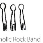 東京発メランコリックロックバンド「ヨル」が凄く心に響いた。