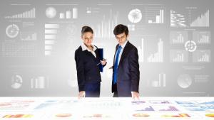 ¿Por qué los empleos digitales son los mejores?