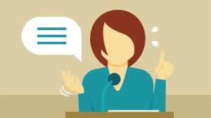 Cómo crear publicaciones para tu blog escribiendo como hablas