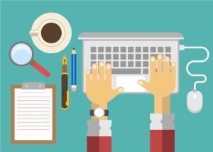 13 errores al bloguear que debes evitar a toda costa