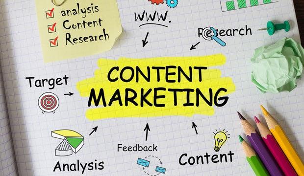 4 maneras de medir la efectividad del Marketing de Contenidos vía email