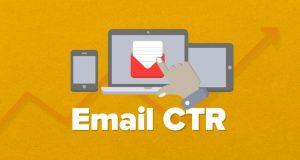 9 formas de mejorar las tasas de clics en tus emails