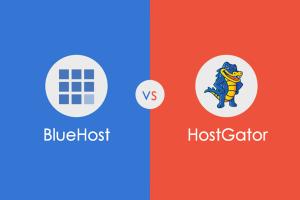Cómo comprar un hosting con un nombre de dominio gratis para tu blog de WordPress