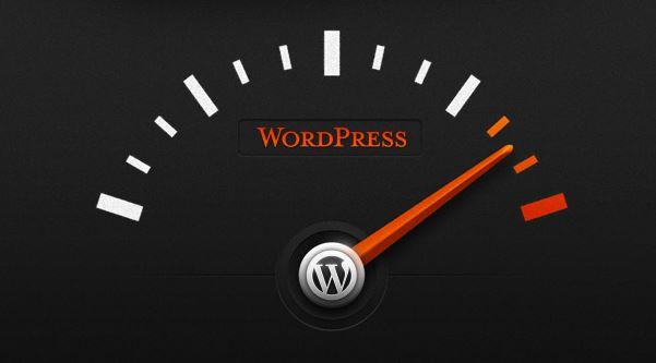 Plugin Super Cache de WordPress: guía de ajustes y configuración