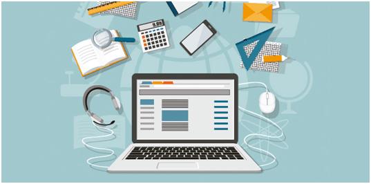 Cómo crear un curso online y cómo ganar dinero desde tu hogar