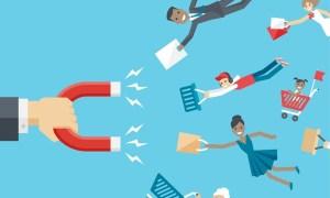 ¿Qué son los programas de fidelización de clientes?