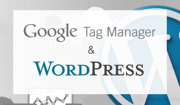 Cómo configurar Google Tag Manager para la gestión de etiquetas en tu sitio web