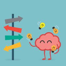 Las mejores estrategias para la toma de decisiones en una empresa