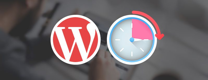 Cómo agregar el tiempo estimado de lectura en tus publicaciones de WordPress