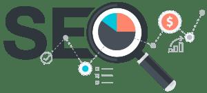 7 verificaciones de SEO on-Page que debes llevar a cabo periódicamente