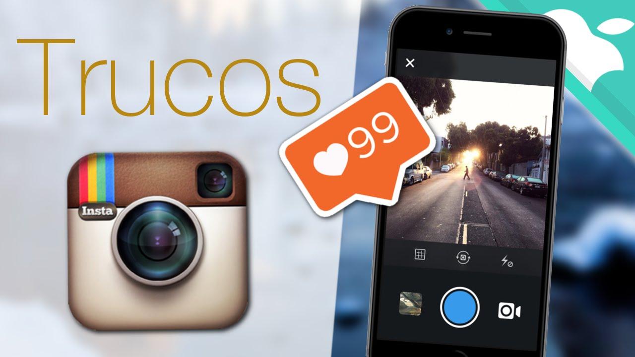9 Trucos para Instagram que todo negocio necesita.