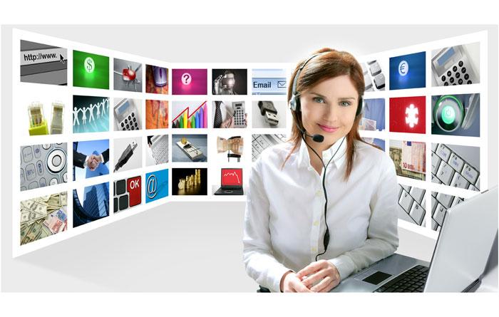 Importancia del Servicio al Cliente: todas las buenas prácticas que debes implementar