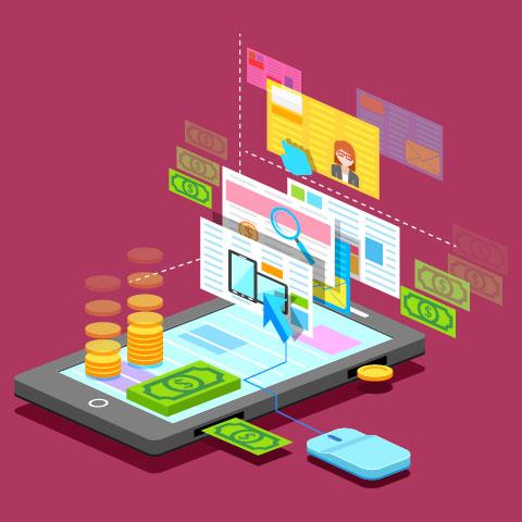 Los mejores anuncios y costos promedio de publicidad para tu negocio digital