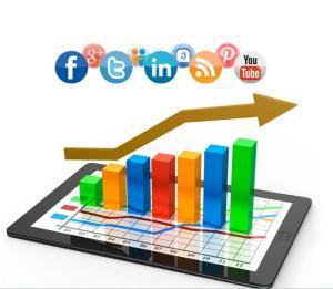 Guía detallada para entender las estadísticas de las redes sociales