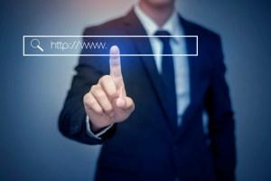 10 consejos útiles para estructurar las URL y alcanzar un mayor ranking (Infografía)