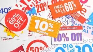 Técnicas de ventas exitosas: cómo convencer a un cliente para que adquiera tu producto o servicio