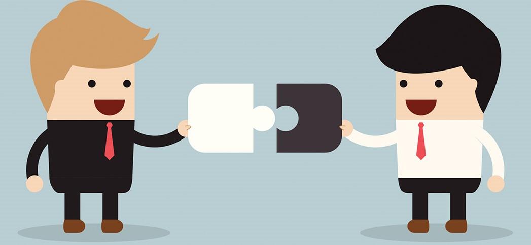 ¿Qué es el marketing de relaciones?