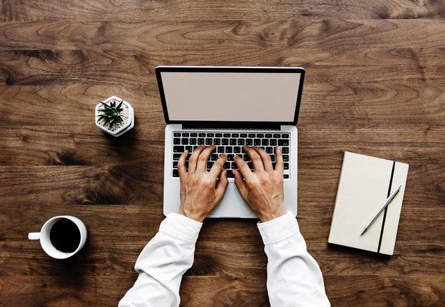 ¿Necesitas escribir cada día en tu blog?