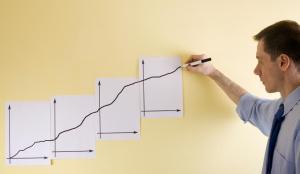 ¿Qué es el producto/productividad marginal?