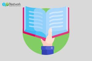 ¿Qué es un manual de marca o manual de identidad corporativa?