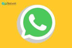 Cómo puedes aumentar las ventas de tu negocio con Whatsapp Business