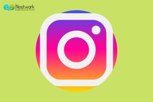 Útiles consejos para escoger la red social de tu marca