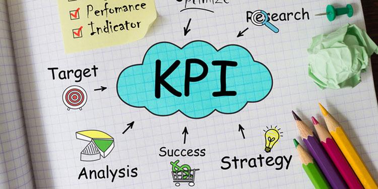 kpi-s-socia-media