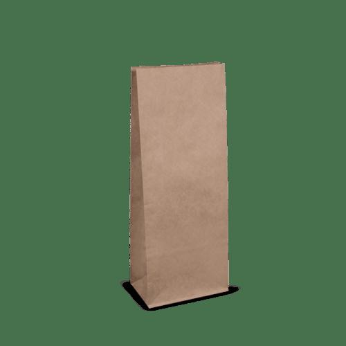Detpak 1KG Retail Bag (C435S0010)
