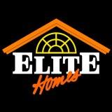 elite_homes_logo