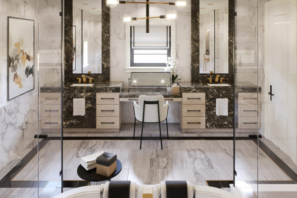 NEEZO Studios_PineTest_Bathroom