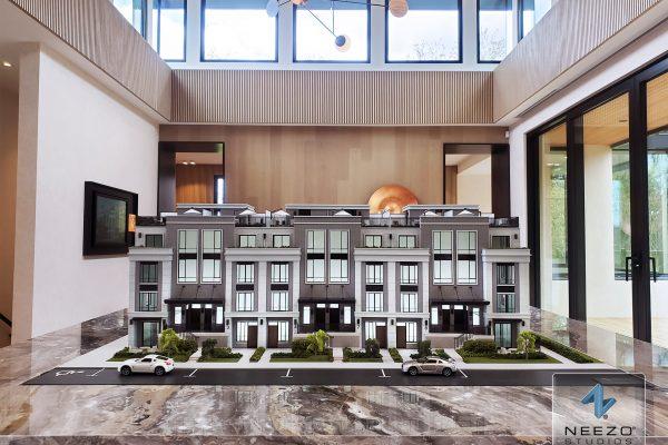 NEEZO Studios_Elbay Developments_The Hill on Bayview_Scale 1_40 (2)