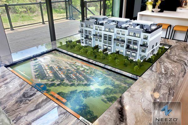 NEEZO Studios_Elbay Developments_The Hill on Bayview_Scale 1_40 (6)