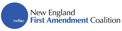 New England First Amendment Coalition