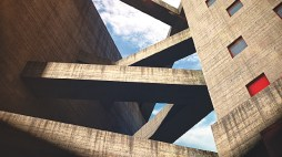 https://juancarlosramos.me/2012/07/17/cultural-center-sesc-of-pompeia-sao-paulo-brazil/