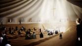 https://juancarlosramos.me/2012/10/09/miami-chapel/