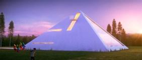 https://juancarlosramos.me/2013/08/22/pyramid-house/