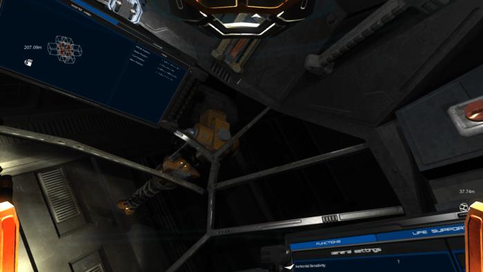 Cockpit_ND_01