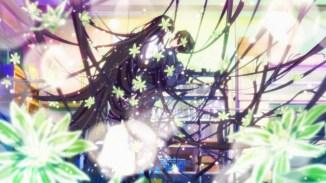 Hyouka - Wonder