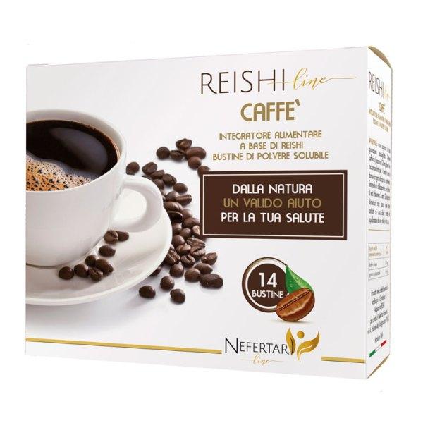 Reishi-scatola-caffe